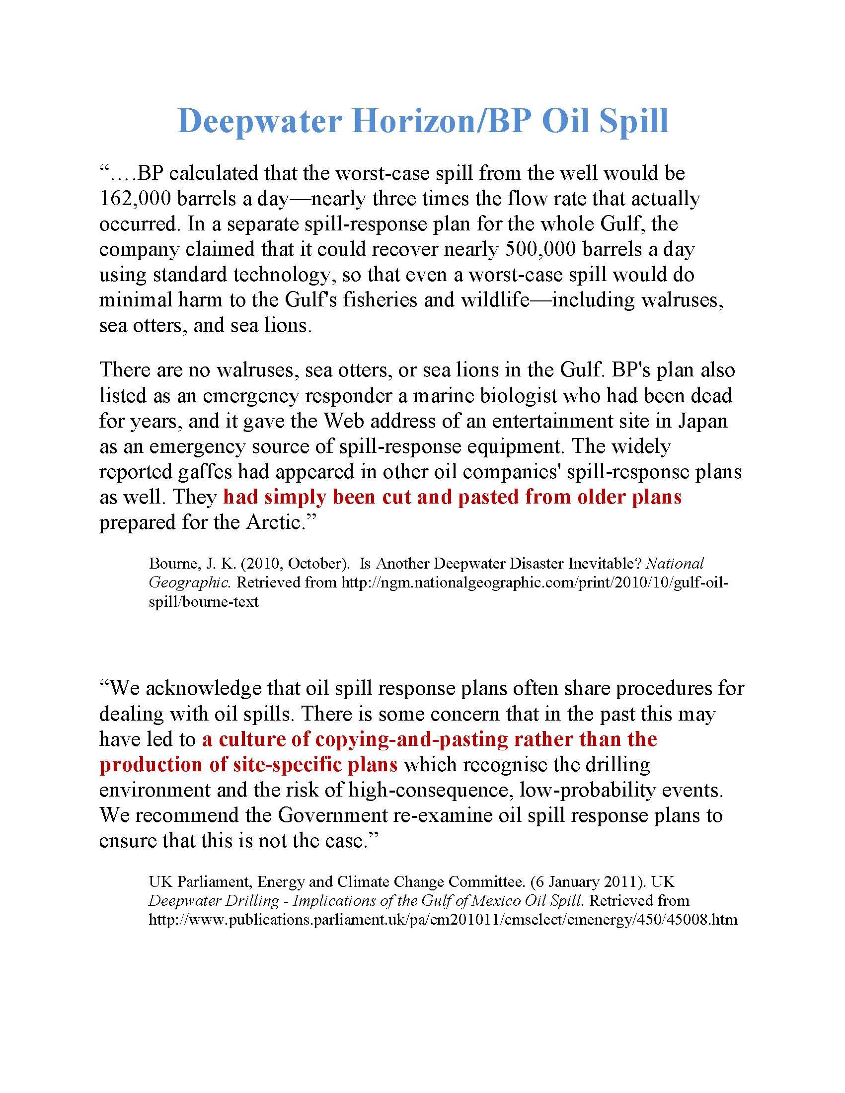 ohio college subjects website plagiarism laws